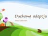 duchowa-adopcja-